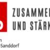Einladung zum Heringsessen 2019 der SPD BRUCHHOF-SANDDORF