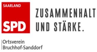 Einladung zum Heringsessen der SPD BRUCHHOF-SANDDORF