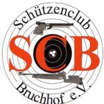 Bürgerschiessen des SC Bruchhof verschoben!