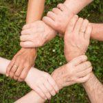 Hilfe für Bruchhof-Sanddorf wegen Ausgangsbeschränkungen